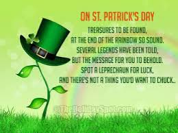st patrick u0027s day 2017 images with quotes st paddy u0027s day hd