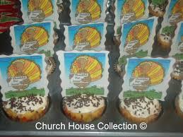 thanksgiving activities children s church thanksgiving blessings
