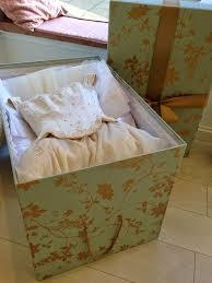 wedding dress boxes wedding dress boxes rosaurasandoval