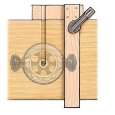 Wood Joints With A Router by Basics Of Rabbets And Grooves Startwoodworking Com