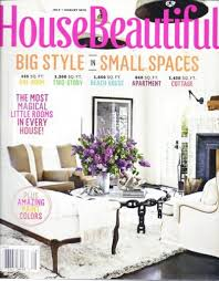 House Beautiful Magazine | free one year subscription to house beautiful magazine from better