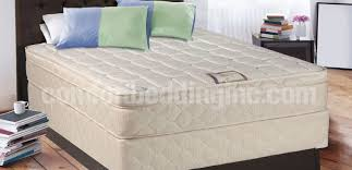mattress cheap twin mattress and boxspring sets favored twin