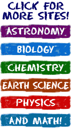 Periods Of The Periodic Table Chem4kids Com Elements U0026 Periodic Table Periodic Table