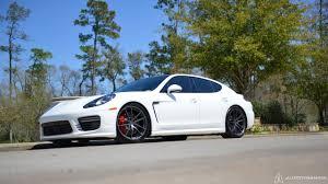 Porsche Panamera Modified - porsche panamera on hres rennlist porsche discussion forums