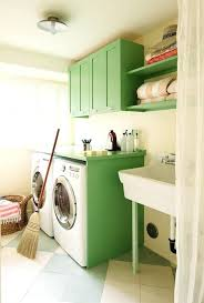 Cabinets For Laundry Room Utility Sink Cabinet Laundry Room Utility Sink With Cabinet