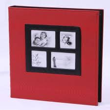 large capacity photo albums buy the era of large capacity paper packages diy family album