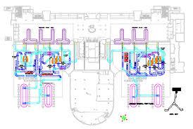 100 airport floor plan design unique edgy aesthetic design