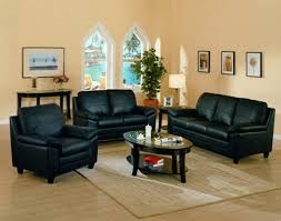 Home Furniture Stores In Houston Texas Exciting And Wonderful Discount Furniture Houston Tx Designed For