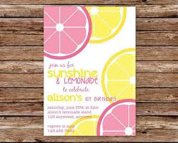 46 best invites party images on pinterest birthday party ideas