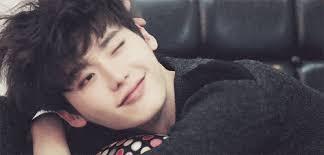 film sympathy lee jong suk my dream life lee jong suk the wonder boy next door is now the