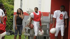 Friday Night Lights Episode Guide Friday Night Lights Tv Show Episode Guide Image Mag