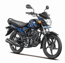 suzuki suzuki bikes prices gst rates models suzuki new bikes in india