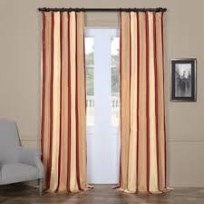 120 inches silk curtains u0026 drapes shop the best deals for nov