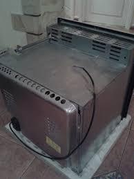 Comment Installer Un Four Encastrable by Hauteur Prise Four Encastrable Lave Vaisselle Vaisselles