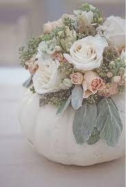 wedding flowers for october october wedding pink and pumpkins weddingbee