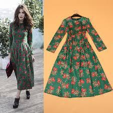 turmec long sleeve dress for women casual