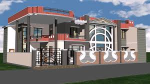 house window grill designs in india youtube