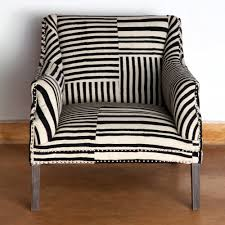 Black Armchair Design Ideas Remarkable Black And White Armchairs Design Ideas At Wall
