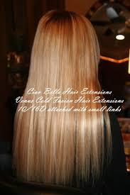 best hair extension method the 25 best micro bead hair extensions ideas on micro