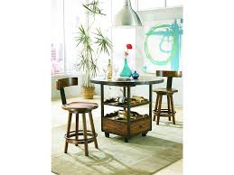 High Kitchen Table by High Dinette Sets High Dining Tables High Kitchen Tables High In