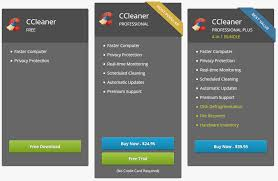 ccleaner kindle fire ccleaner reviews by experts users best reviews