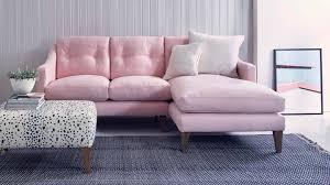 square chesterfield sofa sofas affordable designer settees arlo u0026 jacob