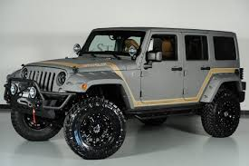 modified white jeep wrangler wrangler jeep pictures images