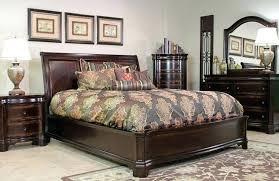 rivers edge bedroom furniture rivers edge bedroom set villa villa villa rivers edge glam bedroom