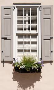 Home Depot Interior Window Shutters by Exterior Home Shutters 16 Ideas Of Victorian Interior Design