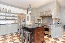 kitchen remodeling island ny kitchen remodeling contractor westchester ny fairfield county ct