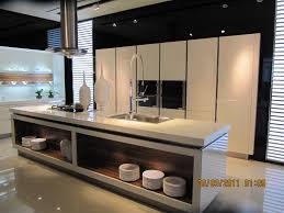 kitchen designs kitchen and bath design and renovation center