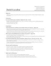 Resume Upload by Upload Resume Linkedin Free Resume Example And Writing Download