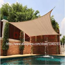 outdoor awning fabric waterproof awning fabric nicupatoi com