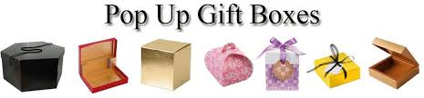 gift card boxes wholesale 4papershoppingbags pop up gift boxes gift card boxes hat
