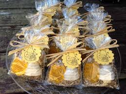 baby shower return gifts baby shower return gift ideas for guests baby shower ideas