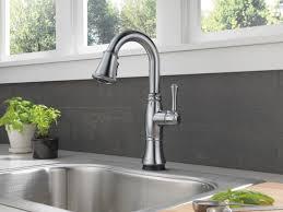 addison kitchen faucet kitchen touchless kitchen faucet reviews delta kitchen faucet