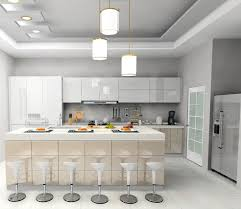 Kitchen Cabinets Fort Myers by White Gloss Kitchen Cabinets Home Furniture Design This Acrylic