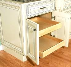 kitchen cabinet door ideas white glazed kitchen cabinets white glazed cabinet doors kitchen