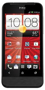 prepaid android phones htc one v prepaid android phone mobile cell
