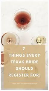 must register for wedding 7 things every should register for wedding registry