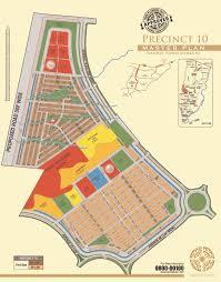 map of karachi maps bahria town karachi rates true value properties