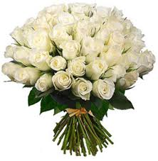 White Roses For Sale Flower White Roses For Sale In Miami On English