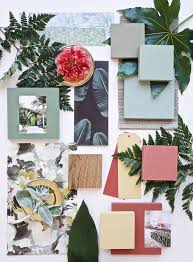 best 25 mood boards ideas on pinterest interior design visual