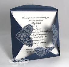 Wedding Invite Examples 31 Best Wedding Invite Ideas Images On Pinterest Wedding Cards