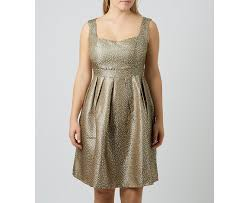 top 5 classic party dresses for curvy girls collective