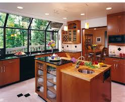 gallery of kitchen counters infinity countertops