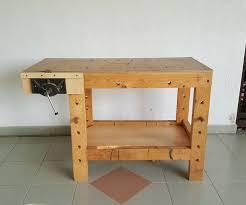 Kids Wood Crafts - 186 best mini bench images on pinterest woodwork portable