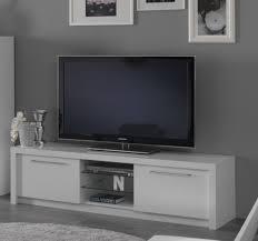 Meuble Tv Ikea Wenge by Ikea Meuble Tv Blanc Awesome Gagnant Meuble Blanc Meuble Tv Blanc