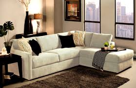 Tufted Leather Sofa Set by Sofa Reclining Sectional Sofas Beautiful Wrap Around Sofas