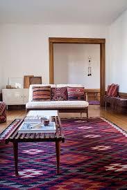 99 best modern southwestern decor u0026 desert decorating ideas images
